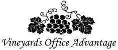 Vineyards Office Advantage
